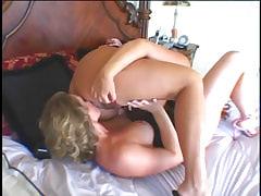 Lesbian Pose 69 Flv!