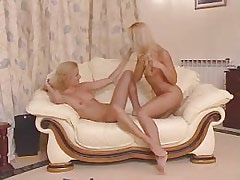Small Tits xxx video