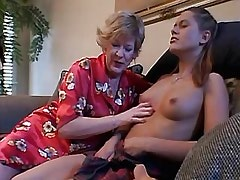 Slip Nipple xxx video