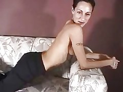 Lesbian milf sex