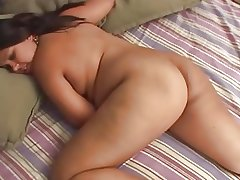 Licking Ass xxx video