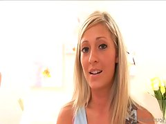Carmen Kinsley & Sammie Rhodes - V2