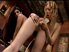 Porn Girl on Girl xxx video