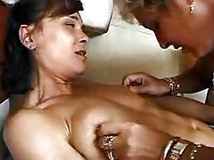 Lezzie sex games in bath.Lesbian mature sex.Slip nipple!