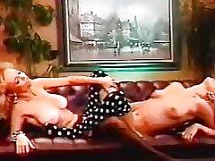Lesbian mature sex