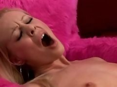 Perfect titty lesbians going..