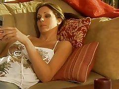 Julia Ams, hot lesbian milfs